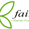 Go to the profile of rattanfurniture fairy