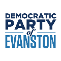 Go to the profile of Evanston Dems