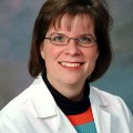 Go to the profile of Kathy M. Campbell PharmD