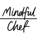 Go to the profile of Mindful Chef