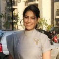 Go to the profile of Pooja Chawla