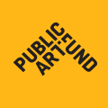 Go to the profile of Public Art Fund
