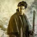 Go to the profile of Harry Dresden