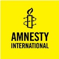 Go to the profile of Amnesty Global Insights