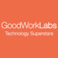 Go to the profile of GoodWorkLabs