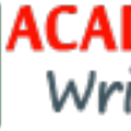 Go to the profile of Pro Academic Writing