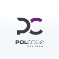 Go to the profile of Polcode