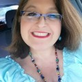Go to the profile of Lisa L. Flowers
