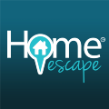 Go to the profile of HomeEscape