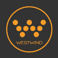 Go to the profile of Westwind Design Group