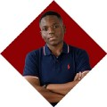 Go to the profile of Macphail Magwira
