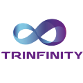 Go to the profile of Trinfinity