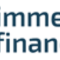 Go to the profile of Immediate Financial