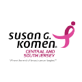 Go to the profile of Komen CSNJ