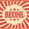 Go to the profile of Recoil Wedding Bands