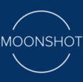 Go to the profile of The Cancer Moonshot