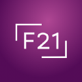 Go to the profile of Focus21