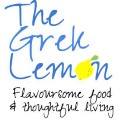 The Greek Lemon