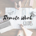 Go to the profile of Remote Work Guides