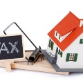 Go to the profile of County Tax Assessors
