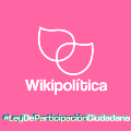 Go to the profile of Wikipolítica Chih