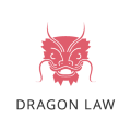 Go to the profile of Dragon Law