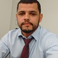 Go to the profile of Victor Domingues