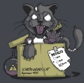 Go to the profile of Schrödinger's Facts