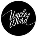 Unclewind