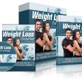 Weight Loss Simplified PLR Mega Pack Review