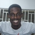 Go to the profile of Okyere Donkor