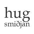 Go to the profile of Hugsmiðjan