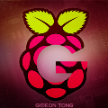 Go to the profile of Gideon Tong