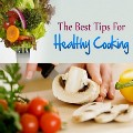 Go to the profile of The Best Tips For Healthy