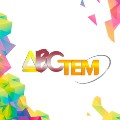 Go to the profile of ABC Tem