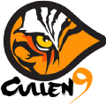 Go to the profile of CullensWorkshop