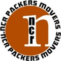 Go to the profile of Ncrmoverspackers.in