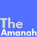 The Amanah
