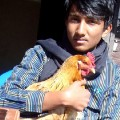 Go to the profile of Ashish Katuwal