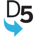 Go to the profile of D5 Coalition