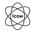 Go to the profile of Icon