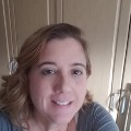 Go to the profile of Teressa Pence Morris