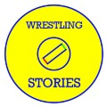 Go to the profile of Wrestling Stories