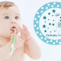 Go to the profile of Baby Shower