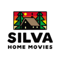 Go to the profile of Silva Home Movies