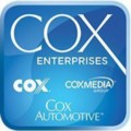 Go to the profile of Cox Talent