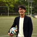 Go to the profile of Yuji Kumagai