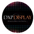 Go to the profile of DXP Display