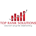 Go to the profile of Top Rank Solutions