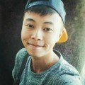 Go to the profile of Anton Tang